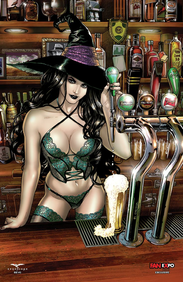 96 best witch u0027s images on pinterest drawings halloween