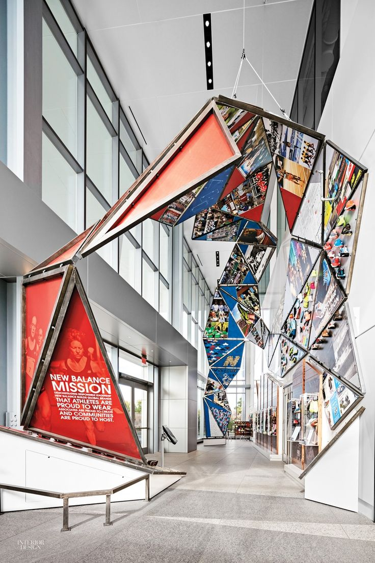 4 Outstanding Offices in the U.S.