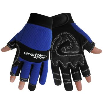 SG9001NF Gripster® Sport+ Mechanics Gloves