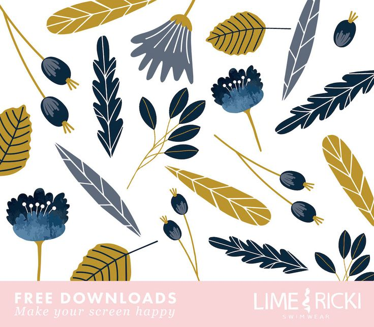 Obsessed with these fall inspired device downloads! | Fall Phone Backgrounds | Fall Desktop Backgrounds