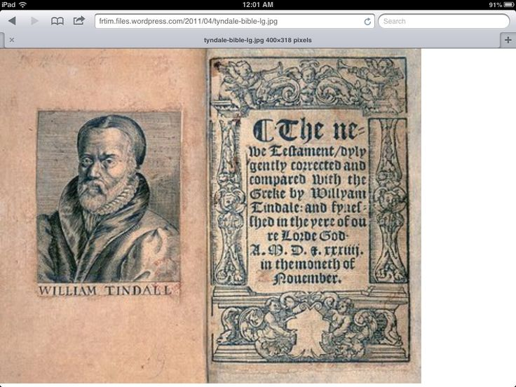 tyndall catholic single men The advent of darwinism too, turned men's minds to phylogeny, and biologists were busy establishing genetic relationships and tracing back the infinite variety of.