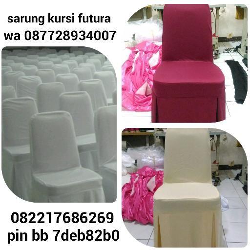 Jual beli sarung kursi futura rempel  di Lapak jay - suksestenda. Menjual Lain - Lain  - sarung kursi futufa model rok rempel bahan loto kualitas terbaik dan warna sesuai pesanan.