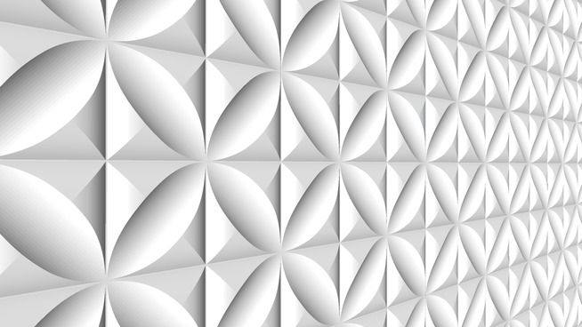 "3D Wall panel. Downloading this model, please press the ""Likes"". Thank you! - 3D Warehouse"