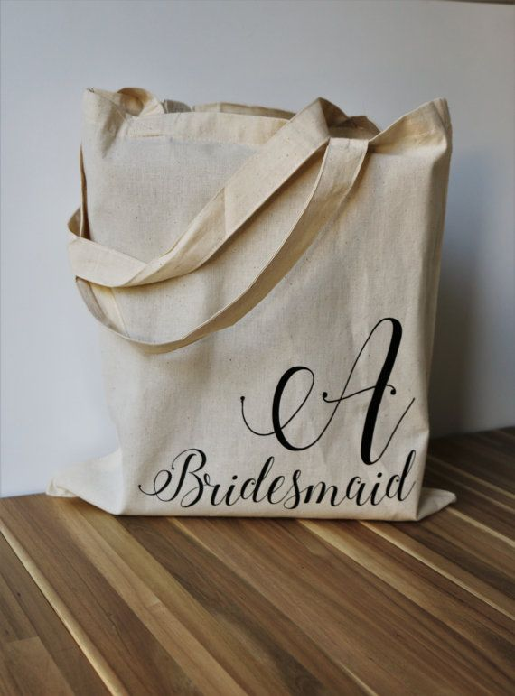 Bridal Party Gift Set, Bridal Party Gift Set, bridal party, wedding party, gifts, rehearsal dinner gifts, personalize, bag, name, tote. Hanger, cup, tumbler, change the color, customiza, wedding gifts, diy. Creative,  proposal gift, bridesmaid, maid of honor, bridesmaid proposal, bridesmaid gift, maid of honor proposal, maid of honor gift #afflink