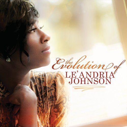 leandria johnson whistles fashion - photo#12