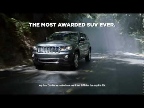 16 best Jeep Ads & Commercials images on Pinterest | Jeeps ...