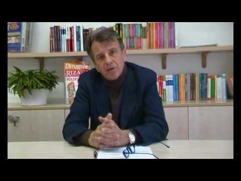 Stare bene con se stessi aumentando la propria autostima. I consigli di Raffaele Morelli! | Jeda Movie
