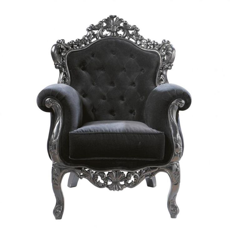 65 best Sessel images on Pinterest | Armchairs, Arredamento and Chairs