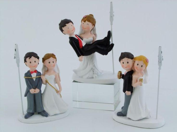 #nuovafierasposi #wedding #bomboniere www.nuovafierasposi.com/bomboniere-ivano