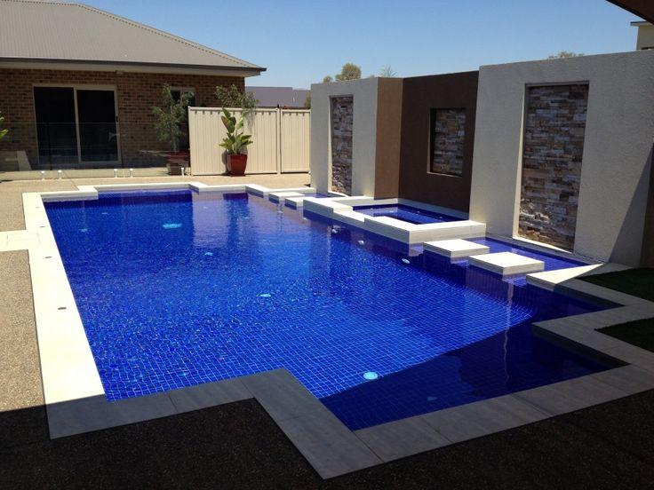 16 Best Freeboard Swimming Pool Images On Pinterest Pools Swiming Pool And Swimming Pools