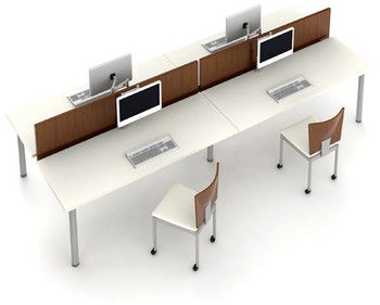 AGATI Furniture   Technology Desks Library Furniture, Education,  Healthcare, Hospitality, Corporate,