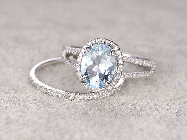 25 Best Ideas About Aquamarine Wedding On Pinterest