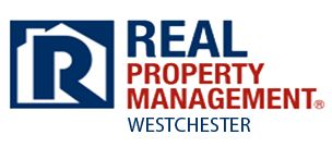 How to Avoid a Bad Property Manager |