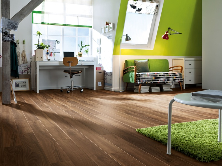 Laminat badezimmer ~ Best laminate floor laminat images living room