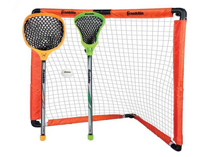 Lacrosse Nets for Sale