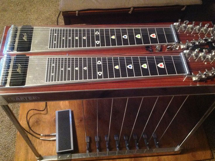118 Best Images About Pedal Steel On Pinterest