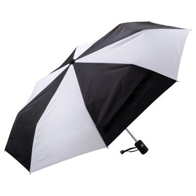 2 fold umbrellas
