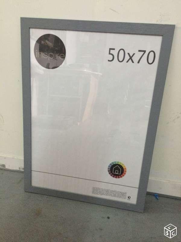 1000 id es sur le th me cadre 50x70 sur pinterest lumiere uv poster 50x70 - Cadre sous verre ikea ...