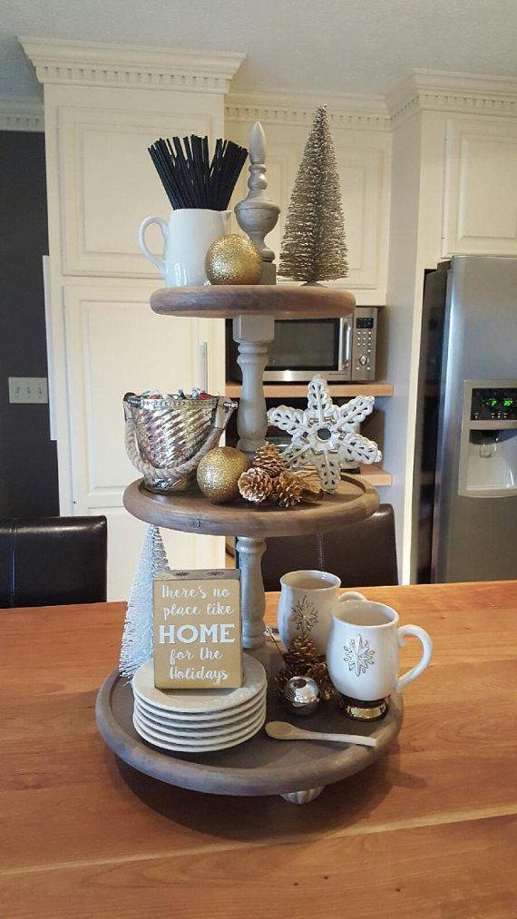 249 Best Kitchen Island Decorating Images On Pinterest