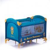 Jetem манеж-кровать jetem с1  — 12880р. ------------------------ производитель: jetem   особенности манежа jetem с1:манеж-кроватьjetemс1станет вашим верным помощником. его можно брать с собой куда угодно: загород, в гости, на природу. безопасность малыша обеспечит встроенная москитная сетка. в комплект входит сумка для переноски и транспортировки. в сложенном виде манеж компактен. jetemс1сочетает в себе две функции: это манеж для игр и кровать для сна. конструкция прочная и надежная…