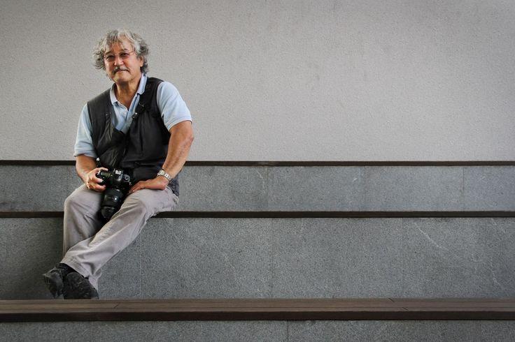 Michael Yamashita - Cerca con Google