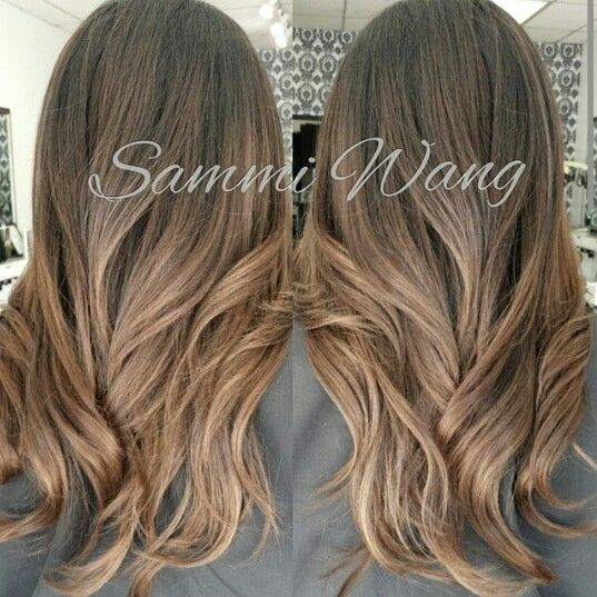 36 Best Images About Hair Color Natural Blonde On Pinterest  Natural Blonde