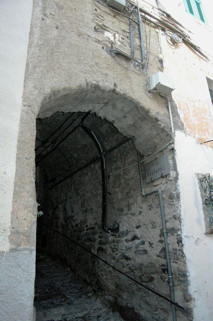 Badalucco (IM)