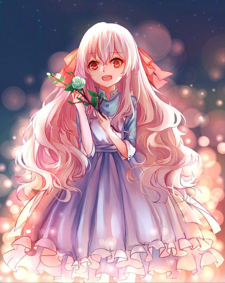 Ghim trên Anime Wallpaper
