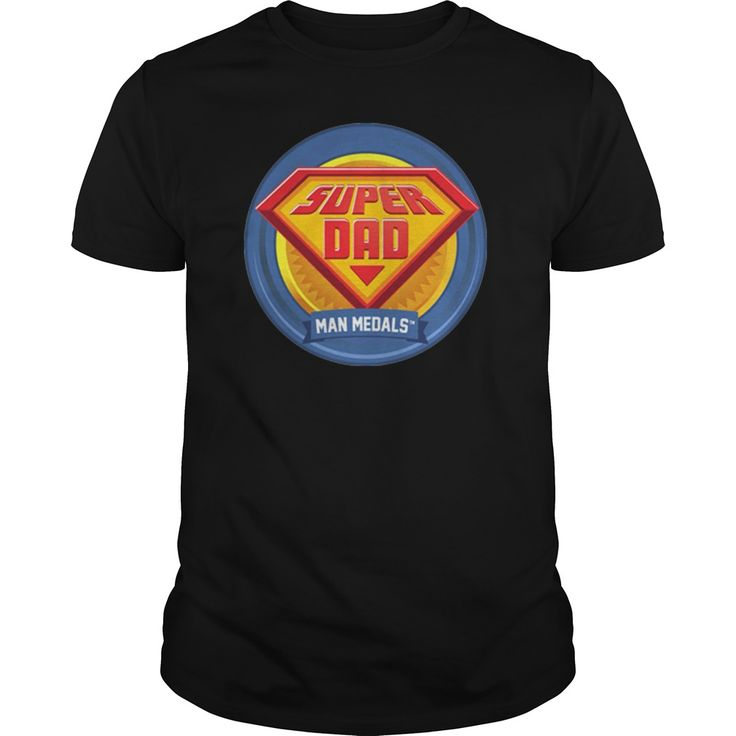 Father Day Date 2016 This T-Shirt is suitable for you. Buy it now and wear it to let everyone know that. More shirts for dads here: dadday2016.blogspot.com