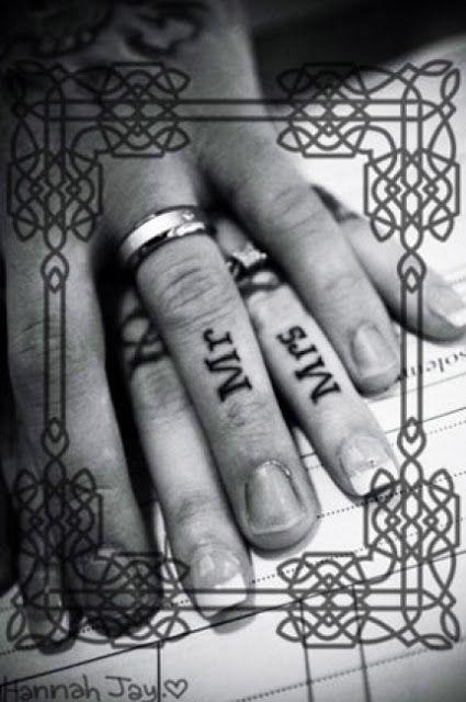 #tattoo #tattoos #tat #ink #inked #tattooed #tattoist #coverup #art #design #sleevetattoo #handtattoo #chesttattoo #photooftheday #tatted #bodyart #tatts #tats #amazingink #tattedup #inkedup #quote #arm #armtattoo