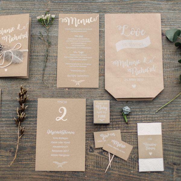 Hochzeitseinladungen Und Papeterie Shop All2design Hochzeitseinladung Papeterie Hochzeit Einladungen