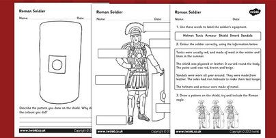 roman soldiers on pinterest roman legion romans and roman empire. Black Bedroom Furniture Sets. Home Design Ideas