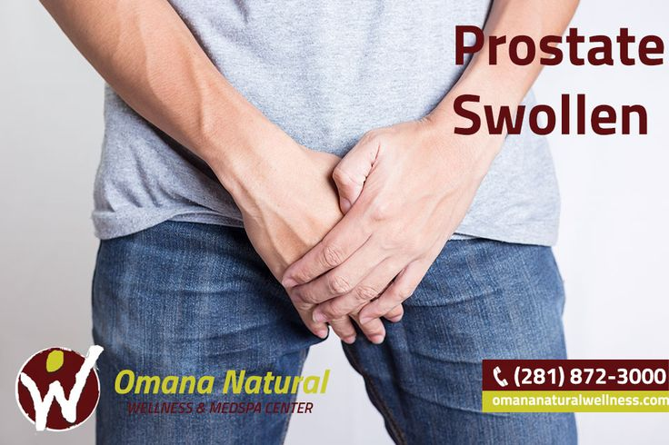 $45.00 MEDICAL NATURAL CONSULTATION FOR: Prostate Swollen https://goo.gl/Th0hbg