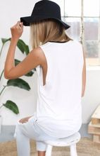 2015 hot selling printing sleeveless new cut women t shirt design Best Seller follow this link http://shopingayo.space
