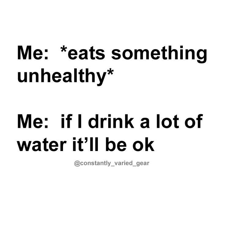 funny health meme