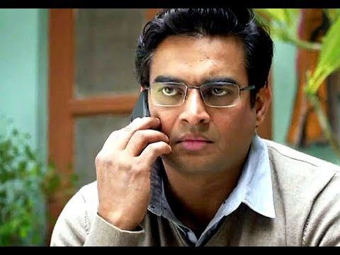 Watch Old Honeymoon - R Madhavan | Full HD Hindi Dubbed Movie watch on  https://free123movies.net/watch-old-honeymoon-r-madhavan-full-hd-hindi-dubbed-movie/