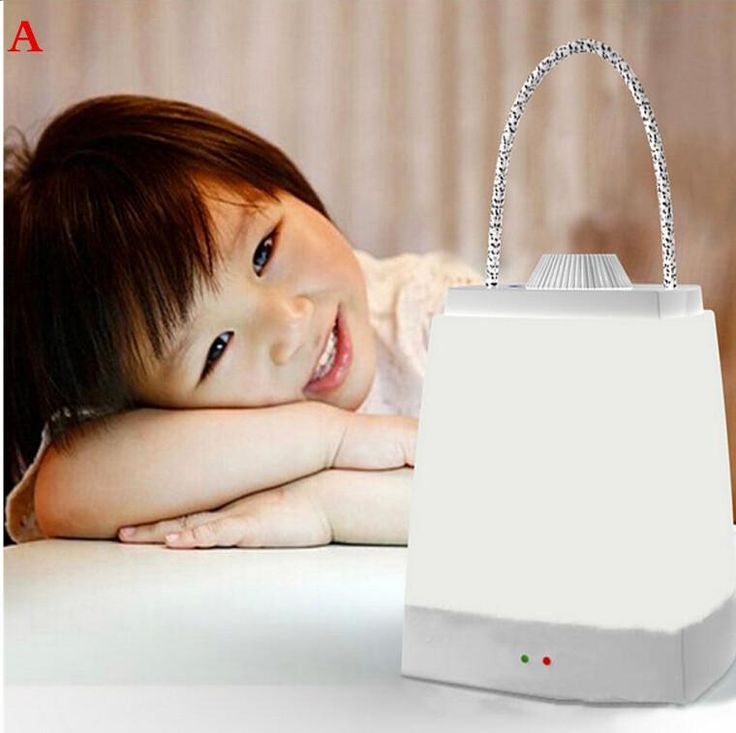 Cree Led Bulb Led Table Lamp Portable Lights Usb Creative Charging Nightlight Desk/Table Lamp With Usb Charging Ports Cfl Bulb From Archerslove, $15.4| Dhgate.Com