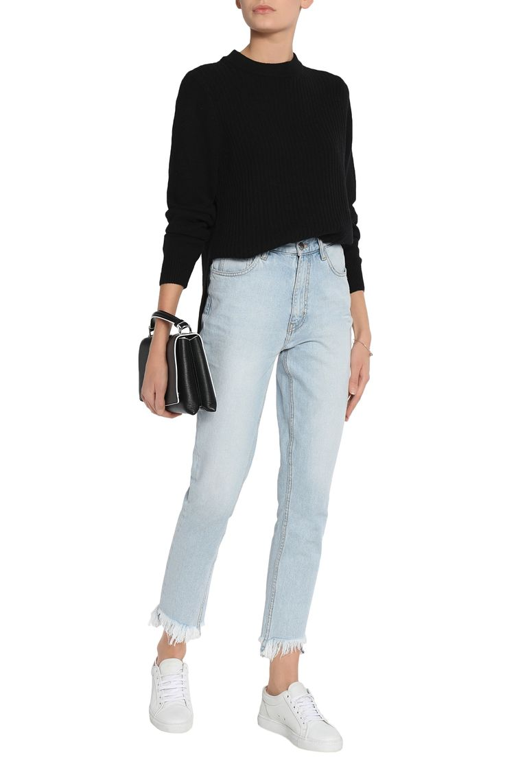 | GANNI | Sale up to 70% off | THE OUTNET