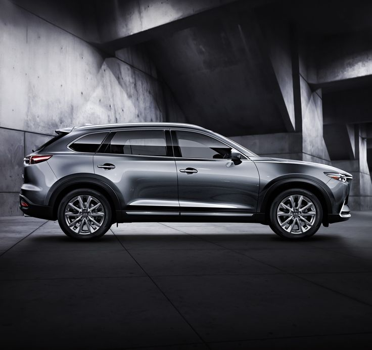 17 Best Ideas About Mazda Cx5 On Pinterest: Best 25+ Mazda Cx 9 Ideas On Pinterest