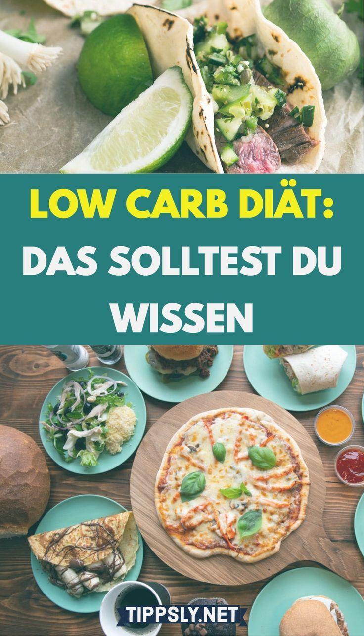 Diät ohne Fleisch, um Gewicht zu verlieren