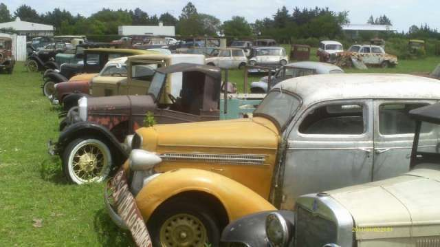 pin images subasta de autos antiguos | Venta De Autos Antiguos En La Paz Bolivia Pictures to pin on Pinterest