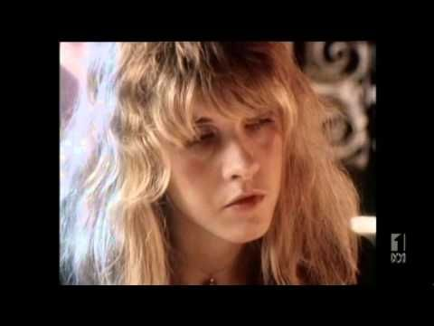 182 Best Images About Stevie Nicks Fleetwood Mac On