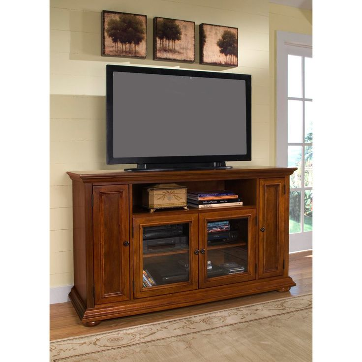 TV Stand idea  Homestead Tall TV Stand  429 99. 17 Best ideas about Tall Tv Stands on Pinterest   Tall tv cabinet