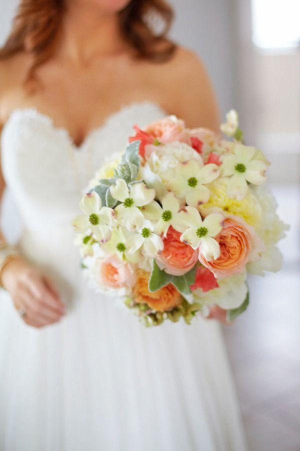 30 best Wedding Flower Inspiration images on Pinterest | Wedding ...
