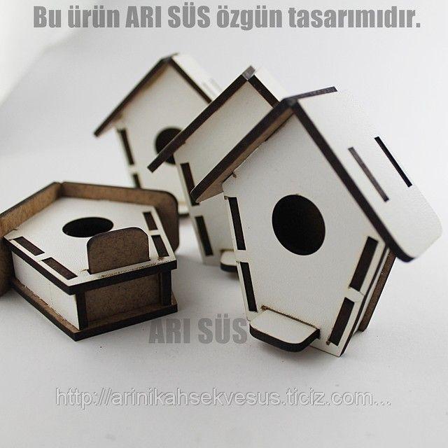 Kafes Nikah Şekeri Ahşap Lazer Kesim Kutu Magnet (ID#1031766): satış, İstanbul'daki fiyat. Arı Nikah Şekeri Ve Süs adlı şirketin sunduğu Lazer Kesim Ahşap obje Ve Kutular #nikah #şekeri #malzeme #kafes #magnet #ahşap #lazer #kesim #kuşlu #toptan #imalat  #kutu #ağaç #kelebek #yuvarlak