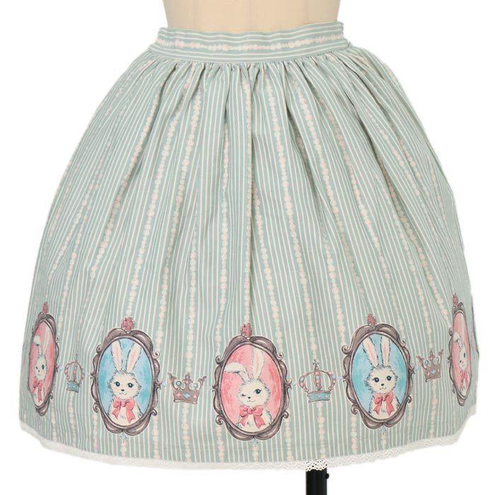 Shirley Temple ☆ ·. . · ° ☆ animal pattern skirt https://www.wunderwelt.jp/en/brands/shirly-temple  ☆ ·.. · ° ☆ How to order ☆ ·.. · ° ☆ http://www.wunderwelt.jp/user_data/shoppingguide-eng ☆ ·.. · ☆ Japanese Vintage Lolita clothing shop Wunderwelt ☆ ·.. · ☆