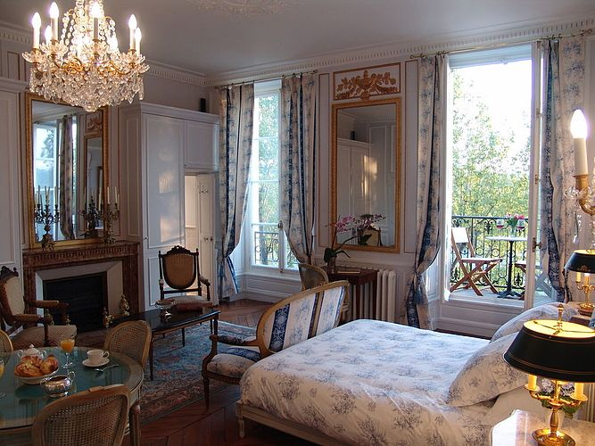 ... Paris Apartments With Paris Luxury Rentals And Paris Apartment Rentals  Also Paris And London Boutique Luxury Vacation With Paris Apartments Short  Stay ...