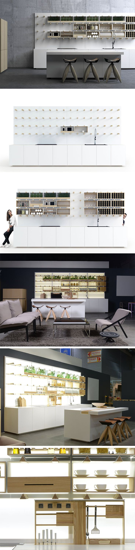 best kitchen images on pinterest kitchens yanko design and