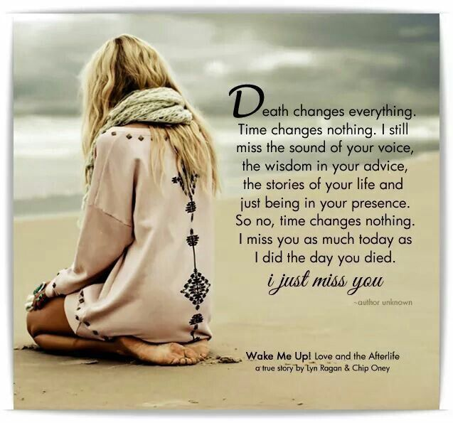 Pin by stacylarsonslife on Mom In Heaven | I miss you dad