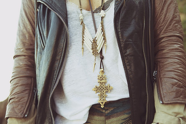 love collares